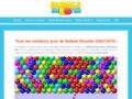 Bubble Shooter - Sélection de Jeux de Bulles