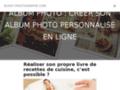 Voir la fiche détaillée : Photographe Professionnel Rhône Alpes