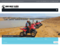 Détails : Quad Marrakech, Agence location quad à Marrakech, quad au lac et désert agafay, faire du quad à marrakech pas cher