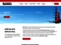 Ets Bugnot Haute Marne - Bettaincourt sur Rognon