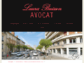 buisson-avocat-reims.fr
