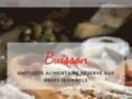 www.buisson-sa.com/