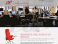 vente mobilier bureau sur www.bureau-du-berger.fr