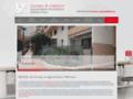 Détails : Newform et Uffix bureautique