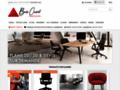 site http://www.buro-conseil.com