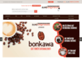 Café, Thé, Chocolat: Buroespresso