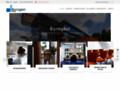 Burogest : centre d'affaires à Namur