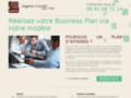 Détails : Business Plan RBMG Toulouse