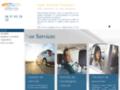 Détails : Teyeb Business Transport – Transport de personnes