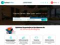 Détails : Séminaire d'entreprise Business Profilers