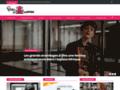 Détails : Un réseau d'expertes pour réussir vos projets