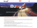 BusyX.com - Affiliation Sexshop et Boutique Sexy