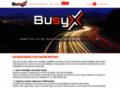 BusyX.com - Affiliation Sexshop et Boutique Sexy