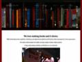 BW & A Books