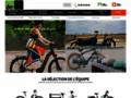 Détails : Vélo électrique