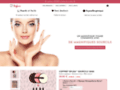 Détails : Découvrez les produits cosmétiques By Léa