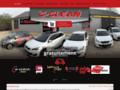 Détails : C-Clean : rénovation et nettoyage de voiture