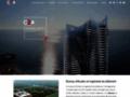 Détails : Bureau d'études en ingénierie du bâtiment à Nice