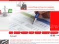 C2EC Expertise Comptable Puy de Dôme - Chamalières