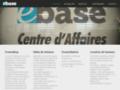 E-Base