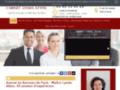 Détails : Avocat au barreau de Paris - Maître Lynda Atton