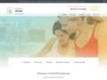 Détails : Kinésithérapeute spécialisé en lymphologie à Mons