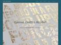 www.cabinet-chatelbluzat.fr