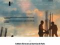Détails : Avocat en licenciement à Paris