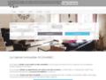 Détails : Cabinet Immobilier Plouhinec pour votre achat de maison à Mâcon