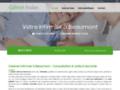 Détails : Cabinet des soins infirmiers à Beaumont