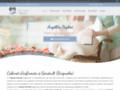 Détails : Cabinet d'infirmier à Brignoles