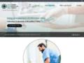 Détails : Des soins d'infirmiers à domicile à Bruxelles