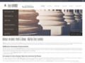 Détails : Avocat procédure cour d'appel Douai