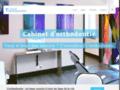 cabinet-orthodontiste.com