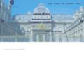 Cabinet Avocats Patrux Ile de France - Paris