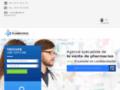 Détails : Acheter une pharmacie dans les Hauts-de-France