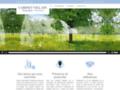 CABINET VILLAIN-SOVIRA - Terrains à batir dans le département 78