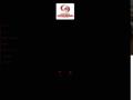 Détails : Cabinet Chateaubriand, l'immobilier dans le 35