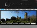 Voir la fiche détaillée : Agence immobilière Grimaud - Cabinet Falconetti Immobilier Grimaud