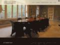 Détails : Cabinet d'avocats Hedda Ellouze