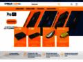 Câble HDMI - Boutique spécialisée en ligne