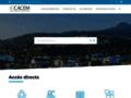www.cacem.org/