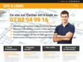 Détails : Les conseils de l'électricien sur Cachan