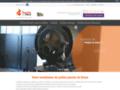 Détails : Installation poêles à bois Bueil