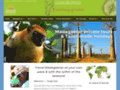 Madagascar nature tours