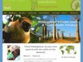 Voir la fiche détaillée : Madagascar tour operator