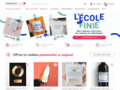 Détails : Cadeaux.com