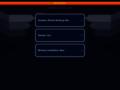 Partner Karaoke-israel.com of office de tourisme de cadillacais et langoiran en entredeuxmers, cadillac ville touristique de l'entredeuxmers, balades en cadillac