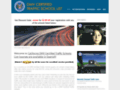 Find Los Angeles DMV Traffic Schools