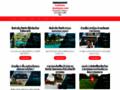 Cadoon's : boutique en ligne de cadeaux délirants.
